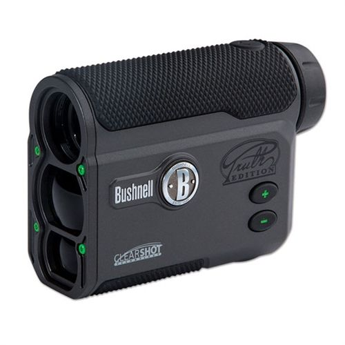 Bushnell Truth ClearShot 4x20 Rangefinder 202442
