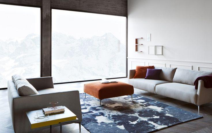 Volo | Pianca design made in italy mobili furniture casa home giorno living notte night