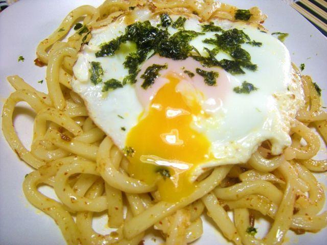 画像4 : 時短・ズボラ飯レシピ「8」選♪簡単なのにおいしい! │ macaroni[マカロニ]