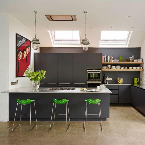 Ikea Green Kitchen Cabinets: 27 Best Ikea Voxtorp White Images On Pinterest