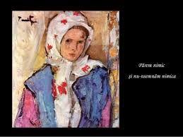 Imagini pentru tonitza picturi celebre