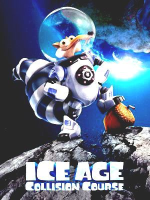 Watch CineMaz via BoxOfficeMojo Ansehen Ice Age: Collision Course Online FilmCloud UltraHD 4k Ice Age: Collision Course English Full Pelicula Online for free Download Voir Ice Age: Collision Course Premium Movien Online Guarda Ice Age: Collision Course free Movies Online Movie #MovieCloud #FREE #Film This is Premium