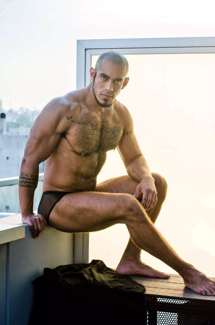 Igor Machofucker Best 211 best gay porn star images on pinterest | gay, porn and fit