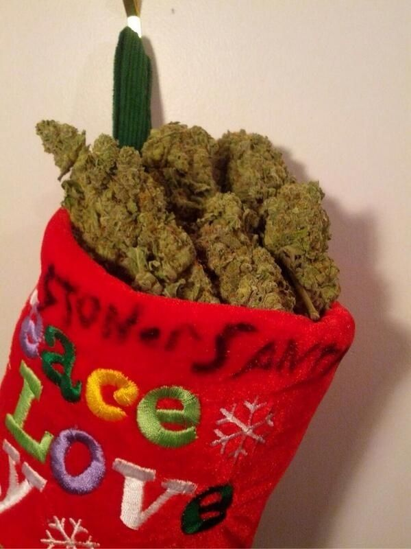26 best Holiday Gifts for Stoners images on Pinterest | Stoner ...