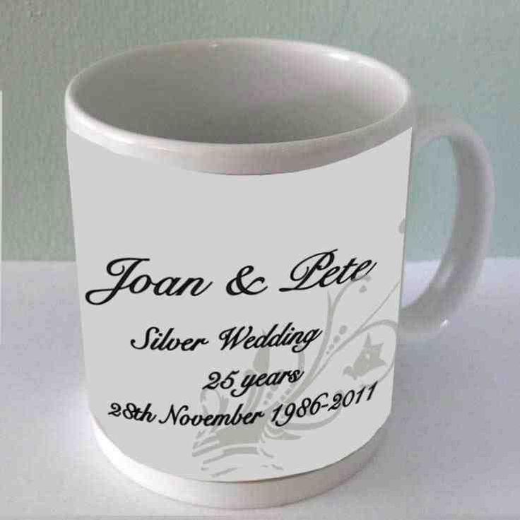 4th Wedding Anniversary Gift Ideas: 15 Best 4th Wedding Anniversary Gifts Images On Pinterest