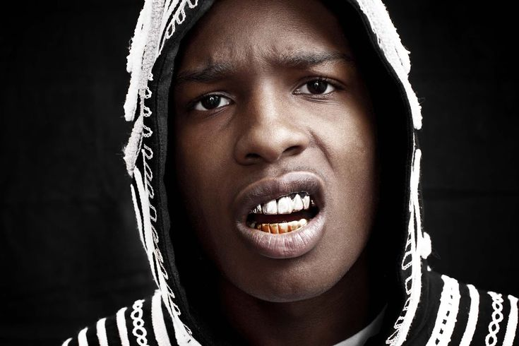 A$AP Rocky – Pretty Flacko 2