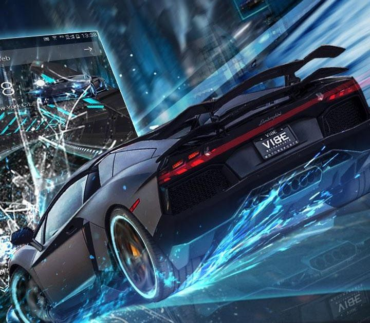 Download Gambar Sport Speedy 3d Sports Car Theme For Android Apk Download Playground Clipart Gambar Playground Equipment Clipart M Bugatti Sedan Sport Sedan