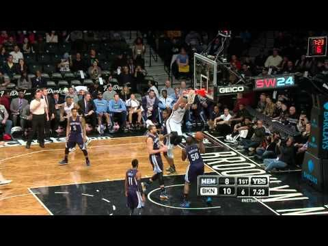 Top 10 NBA Dunks of the Week: 1/11-1/17   • Check out my site: (http://slapdoghoops.blogspot.ca ).   • Like my Facebook Page: https://www.facebook.com/slapdoghoops • Follow me on Twitter: https://twitter.com/slapdoghoops • Add my Google+ Plus Page to your Circles: https://plus.google.com/+SlapdoghoopsBlogspot/posts • For any business or professional inquiries, connect with me on LinkedIn: http://ca.linkedin.com/in/slapdoghoops/