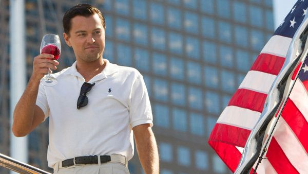 """So how would you get $3 million in cash into Switzerland without U.S. Customs knowing? Jordan Belfort — also known as """"The Wolf of Wall Street"""" — had an idea. It involved a woman, a Swiss passport, and a roll of packing tape. Leonardo DiCaprio plays the title role in director Martin Scorsese's upcoming film [...]"""