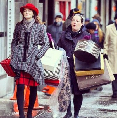 #Blair#shopping