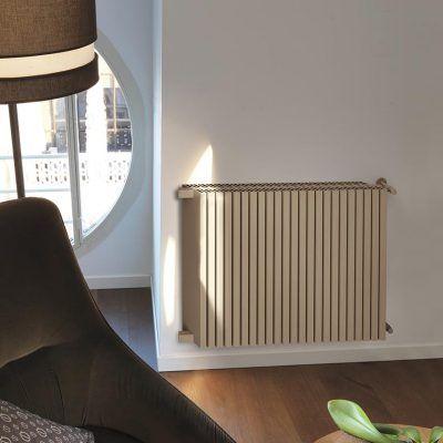 Radiatore Obliquo - K8 radiatori