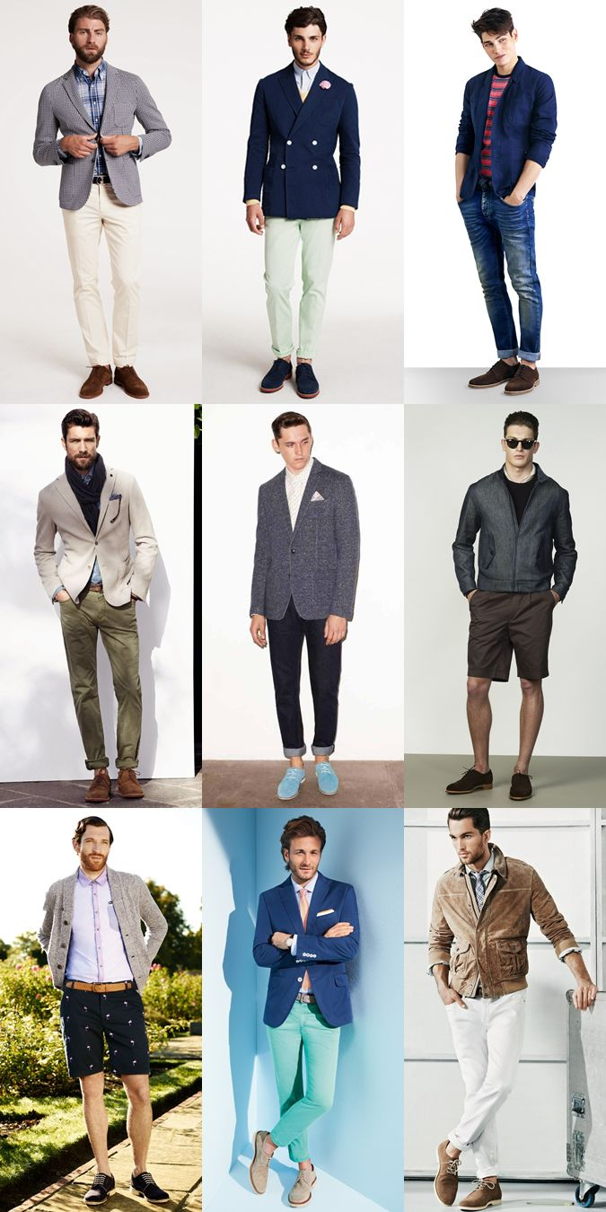 derby single guys ★ santoni falcon apron toe derby  single project project full width project with  you consign not only posses an limits over 90% of other guys out there,.