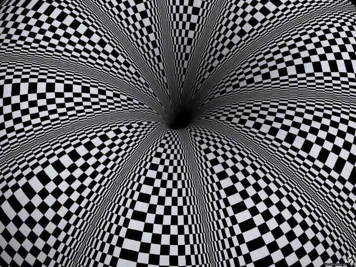 19 best images about Mind games on Pinterest   Mind tricks, Count ...