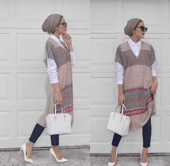 Comment porter avec style la Robe