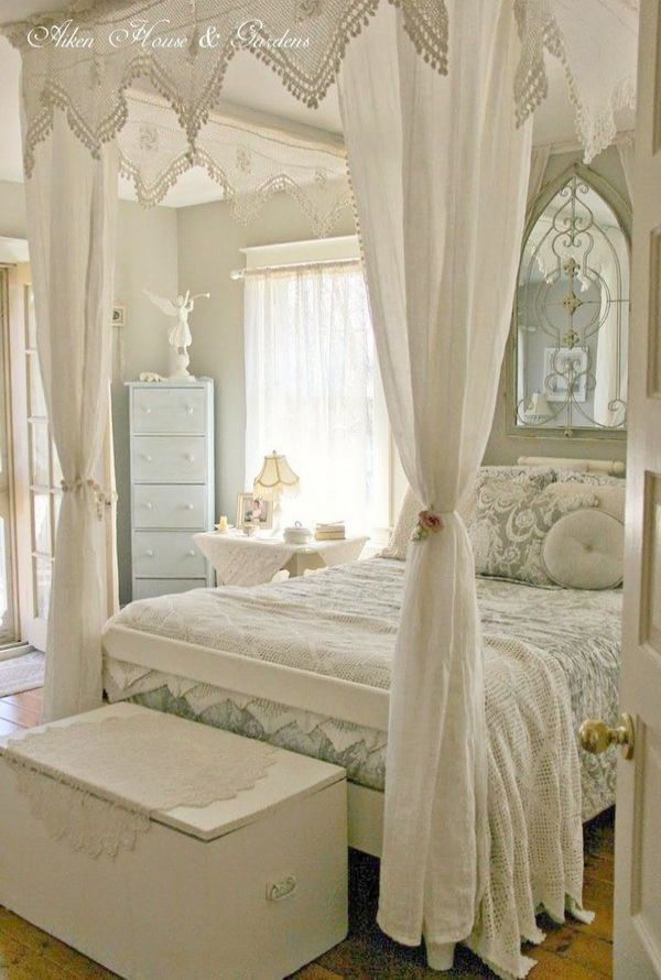 See more ideas about shabby chic decor, shabby chic homes, shabby chic bedrooms. Pin On Shabby Chic Decor