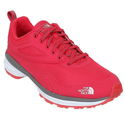 (ノースフェイス) THE NORTH FACE DYF 2F ダイナミック フォルテ 2F (HOT PINK)... https://www.amazon.co.jp/dp/B01LX3AE1U/ref=cm_sw_r_pi_dp_x_L0G-xbJ6SE6NH
