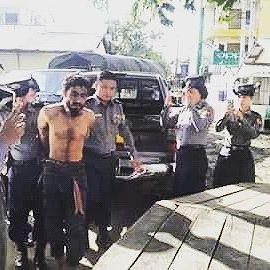 Ya Allah, Please save the Muslim of #Burma. Ya allah, please do something... I request to all Please pray for #muslims of #Myanmar (BURMA)  #Stop_The_Killing_Muslim_In_Burma #Rohingya