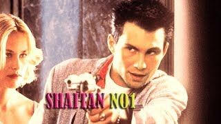 "शतन No.1 - ""Shaitaan No.1"" 