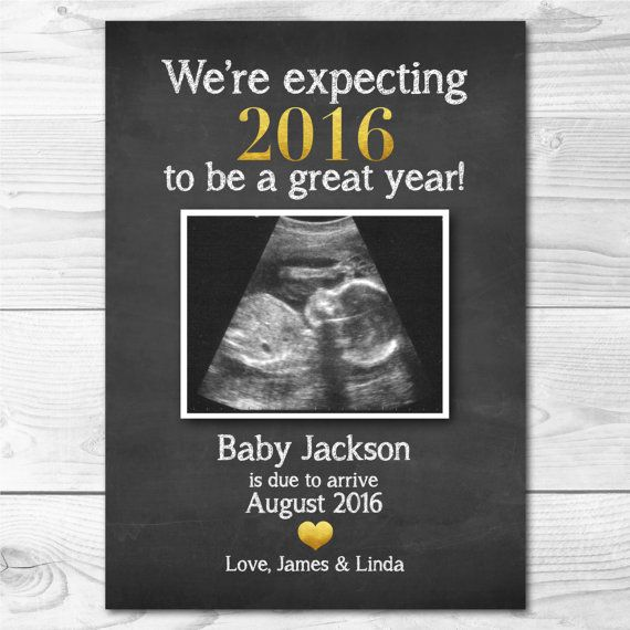 Top 25+ best Announcement cards ideas on Pinterest | Baby ...