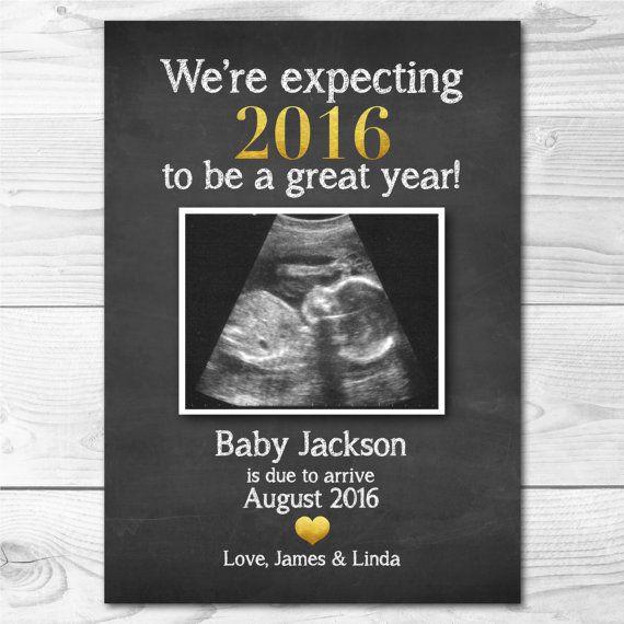 94 best Cards - Pregnancy images on Pinterest