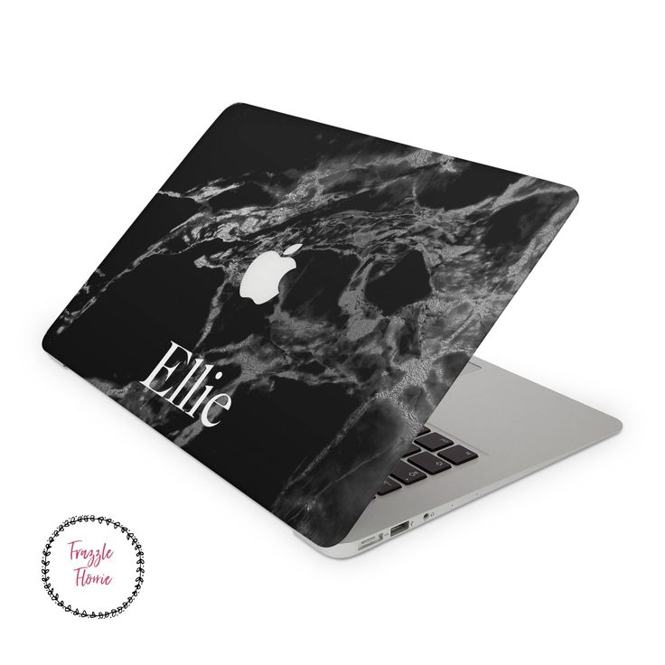 Personalised, Macbook case, Marble Case, Marble Macbook Case, MacBook Cover, MacBook Air hard case, MacBook Pro hard case, MacBook hard case by FrazzleFlorrie on Etsy https://www.etsy.com/uk/listing/526430390/personalised-macbook-case-marble-case