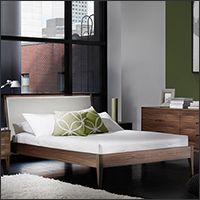 134 Best Bedroom Groups Images On Pinterest Bedrooms Beds And Bed Table