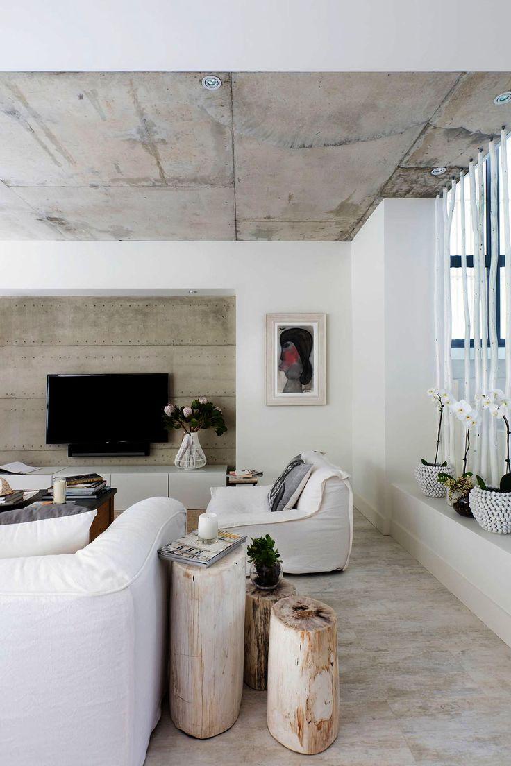 Living Room Design Ideas Minecraft unless Living Room ...