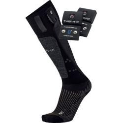 Bauerfeind Sports Compression Socks Run & Walk (pro Paar) BauerfeindBauerfeind