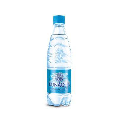 BonAqua (негазированная)  Безалкогольные напитки Обем: 0.5 л 50.00 руб. Обем: 1 л 70.00 руб.