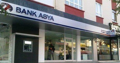 Bank Asya Hakkında Detaylı Bilgi : http://www.kredivekarti.com/bankasya/