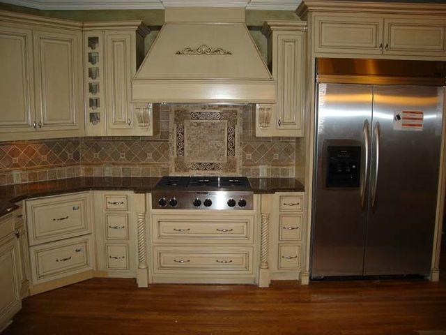 Best Tropic Brown Granite Countertops Brown Granite 640 x 480