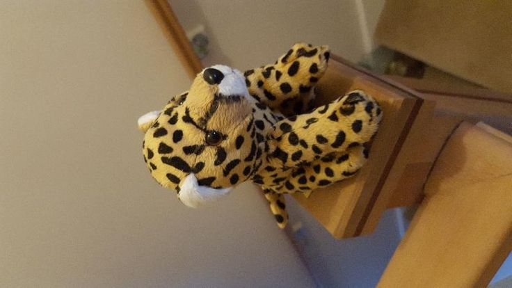 Lost on 08 Jul. 2016 @ Asda, Middleton, Leeds. Small cuddly leopard. Well loved, bit worn. Being missed by my little girl! Visit: https://whiteboomerang.com/lostteddy/msg/szbnz4 (Posted by Vicki on 08 Jul. 2016)