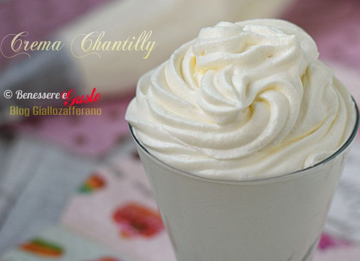 CREMA+CHANTILLY+ALL'ITALIANA+-+la+famosa+crema+diplomatica