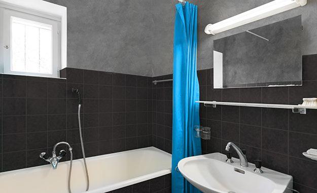 ber ideen zu fliesenlack auf pinterest fliesen streichen fliesenfarbe und. Black Bedroom Furniture Sets. Home Design Ideas