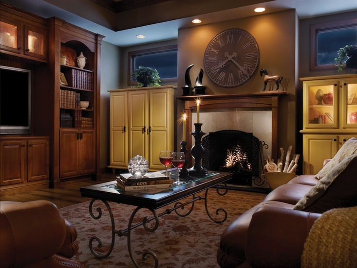 21 best images about mantels and fireplace surrounds on pinterest. Black Bedroom Furniture Sets. Home Design Ideas