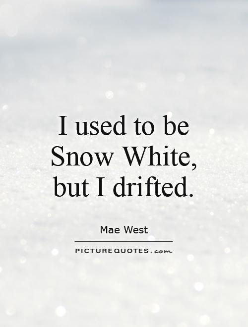 snow sayings cute - Google Search
