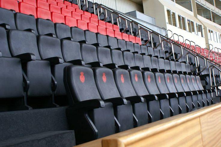 Scaune Stadion ,Scaune Sala Sport , Scaune Multiplex , Scaune Amfiteatru , Scaune Conferință , Scaune Teatru