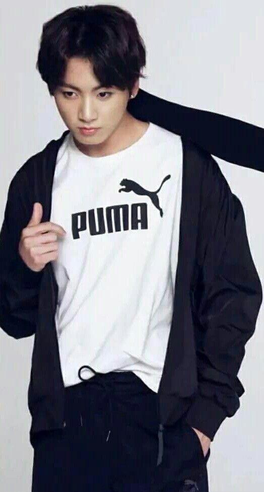 Plus de 1000 id es propos de kpop sur pinterest got7 suho et vixx - Kook idee ...