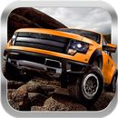 Download Off-Road V 3.6.12 beta:        Here we provide Off-Road V 3.6.12 beta for Android 2.3.2++ Realistic off-road SUV simulator in the forest. Features:– Realistic car physics– Automatic transmission controller– Optimize forest map– Multiplayer mode (new!) (beta)– Realistic moorland– Work...  #Apps #androidgame #CatsbitGames  #Simulation http://apkbot.com/apps/off-road-v-3-6-12-beta.html