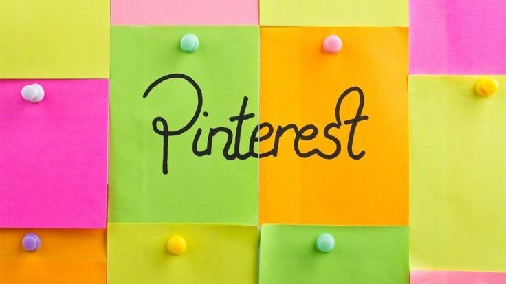 7 Pinterest Boards to Follow for Your Career
