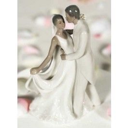 48 Best Images About African American Wedding Ideas On Pinterest Wedding Ca
