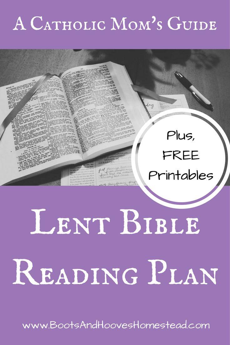 Victory Bible Reading Plan Pdf