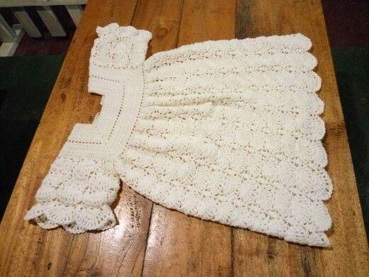 Giselle's dress