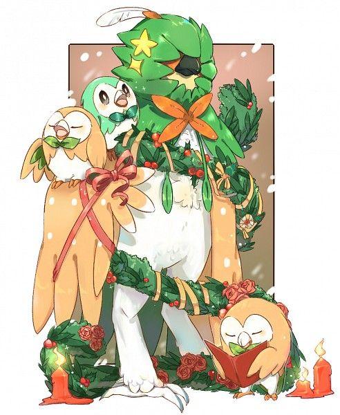 Pokemon by Pixiv Id 10200176 http://www.zerochan.net/Pixiv+Id+10200176