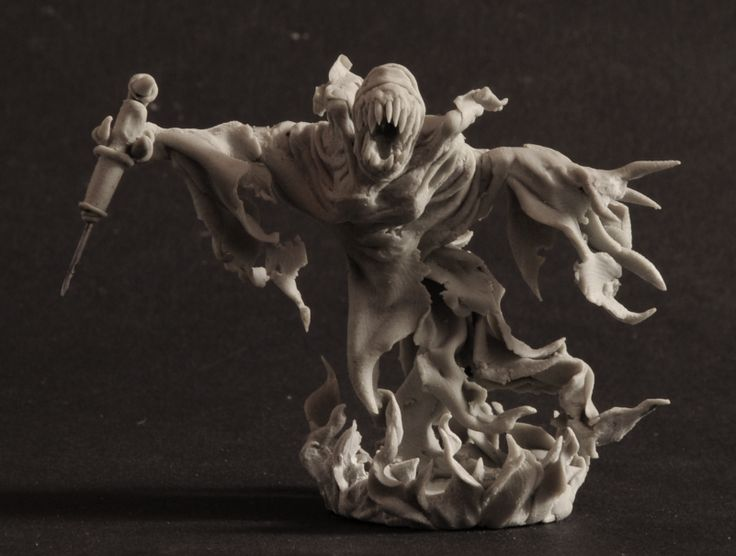 80 Horror Miniatures set in a Lovercraftian Universe. Well balanced gameplay, amazing art and a story offer the Horror experience!  Mora: http://www.kickstarter.com/projects/magecompany/the-amityville-project-phobos-0