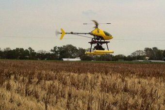 Agriculture innovation inquiry heads to north east Victoria: http://ab.co/20uchuP