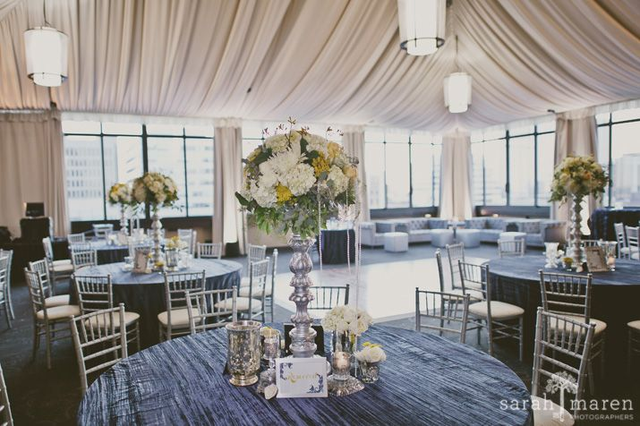 1000 ideas about hotel wedding receptions on pinterest wedding reception weddings and engagement. Black Bedroom Furniture Sets. Home Design Ideas