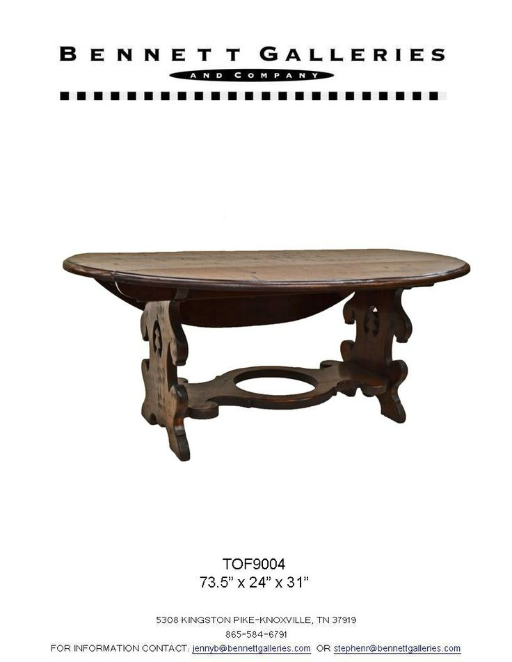 italian furniture small spaces. hand planed walnut table with intricate base transforms from a console to dining italian furnituresmall spacesconsoledining furniture small spaces t