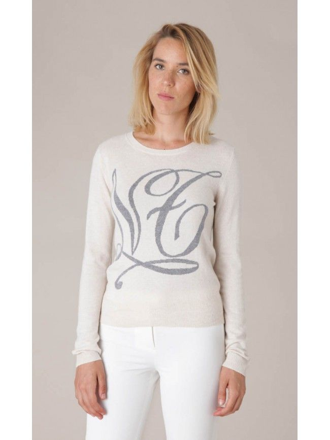 #Jersey NT de Nice Things #Fashion #Moda