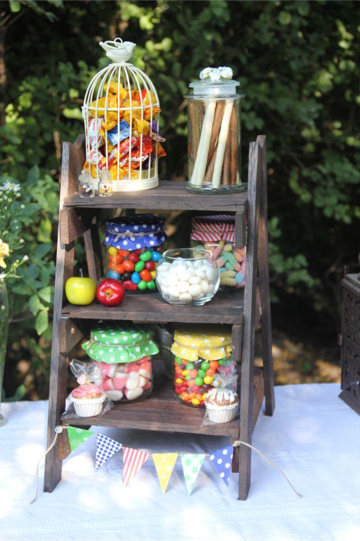 1000  ideas sobre mesa para la firma de boda en pinterest ...